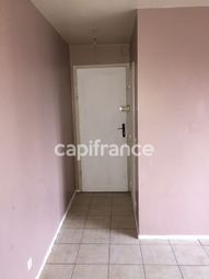 Thumbnail 1 bed apartment for sale in Basse-Normandie, Calvados, Saint Arnoult