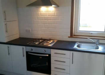 Thumbnail 2 bed flat to rent in Craigie Drive - Dundee, Dundee