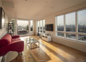 Thumbnail 3 bed apartment for sale in 139 Skillman Avenue, New York, New York State, United States Of America