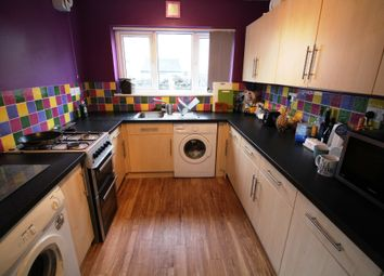 Thumbnail 5 bed terraced house to rent in Llanishen Street, Heath, Cardfiff