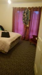 Thumbnail Room to rent in Armitage Avenue, Manchester