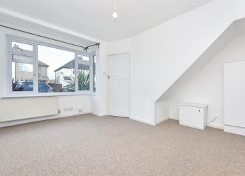 Thumbnail 2 bed end terrace house for sale in Warwick Avenue, Egham