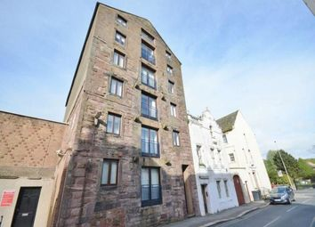 Thumbnail 2 bed flat to rent in Roper Street, Whitehaven