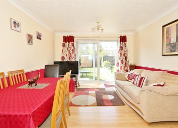Thumbnail 2 bed property for sale in Snipe Close, Erith
