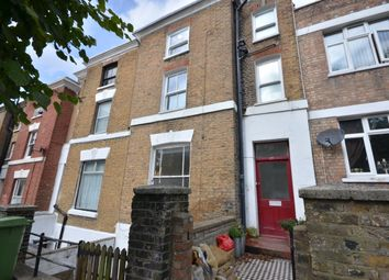 Thumbnail 1 bed flat to rent in Rye Hill Park, Peckham, London