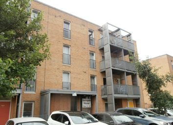 Thumbnail 2 bed flat for sale in Walton Road, Manor Park