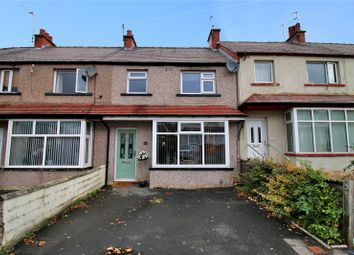 3 bed terraced house for sale in Kings Road, Crossflatts, Bingley, West Yorkshire BD16
