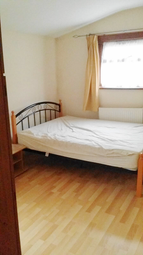 Thumbnail 2 bed flat to rent in Sherrard Road, London
