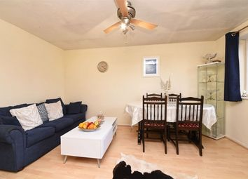 1 bed flat to rent in Blackdown Close, East Finchley N2