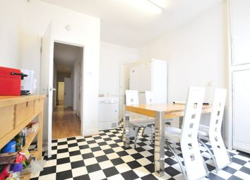 Thumbnail Room to rent in Old Marylebone Road, London