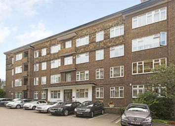 Thumbnail 5 bed flat for sale in Avenue Close, Avenue Road, Marylebone