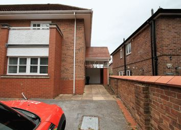 Thumbnail 4 bed semi-detached house to rent in Dee Hills Park, Chester