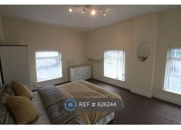 Thumbnail Room to rent in Dorset Road, Liverpool