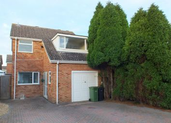 Thumbnail 3 bed property to rent in Virginia Way, Abingdon