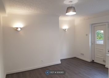 Thumbnail 2 bed flat to rent in Elysian Fields, Salford