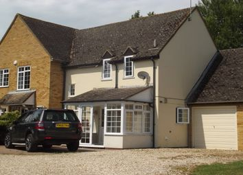 Thumbnail 2 bed semi-detached house to rent in Green Close, Childswickham, Broadway