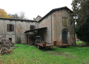 Thumbnail 14 bed villa for sale in Via Faentina, 130-132, Brisighella, Province Of Ravenna, Italy, Faenza, Ravenna, Emilia-Romagna, Italy