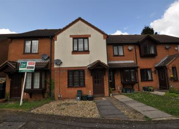 Thumbnail 2 bedroom property to rent in High Grove, St.Albans