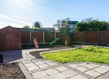 Thumbnail 3 bed semi-detached house for sale in Close Street, Wigan