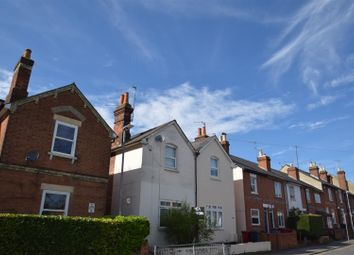 Thumbnail 2 bed semi-detached house to rent in Westfield Road, Caversham, Reading