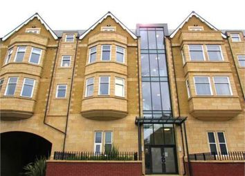 Thumbnail 2 bed flat for sale in St Georges Road, Lytham St Annes, Lancashire