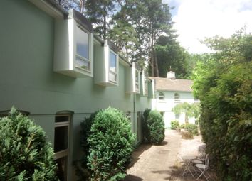 Thumbnail 2 bed terraced house for sale in Avenue Road, Torquay