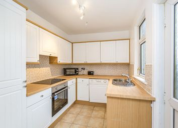 Thumbnail 3 bedroom terraced house to rent in Wensley Terrace, Ferryhill