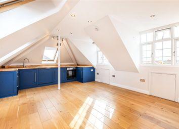 3 bed maisonette for sale in Godley Road, London SW18