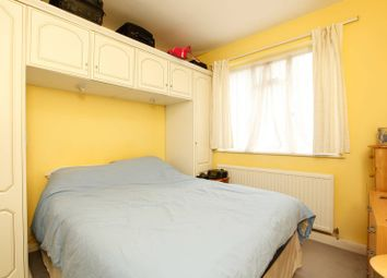 Thumbnail 2 bed maisonette to rent in Elmbourne Road, Tooting