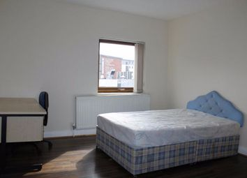 Thumbnail 5 bedroom shared accommodation to rent in Beeley Street, Sheffield