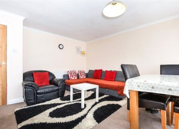 Thumbnail 1 bed flat for sale in Pahang Place, Baldwins Lane, Croxley Green, Hertfordshire
