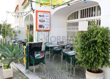 Thumbnail Restaurant/cafe for sale in Albufeira E Olhos De Água, Albufeira E Olhos De Água, Albufeira