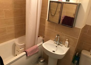 Thumbnail 2 bed flat to rent in Meadow Court, Hackness Road, Manchester