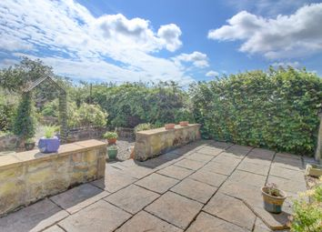 Harrogate Cottages, Longframlington, Morpeth NE65. 3 bed end terrace house