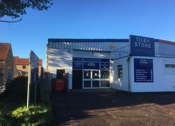 Thumbnail Retail premises to let in 11 Lime Kiln Lane, Thetford, Norfolk