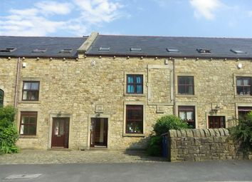 Thumbnail 1 bedroom flat to rent in Chaigley Court, Chaigley, Clitheroe