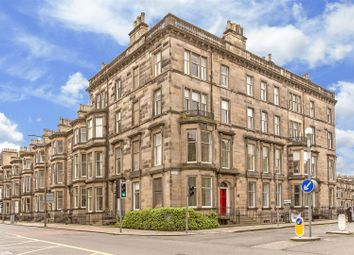 Thumbnail 3 bed flat for sale in 50/1 Palmerston Place, West End, Edinburgh