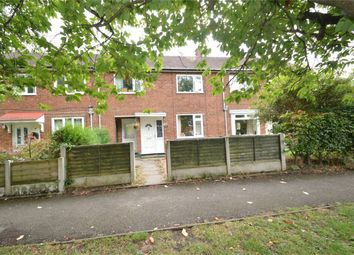 3 bed semi-detached house for sale in Chisworth Close, Bramhall, Stockport, Cheshire SK7