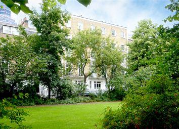 Thumbnail 2 bed flat for sale in Brompton Square, London, Knightsbridge, London