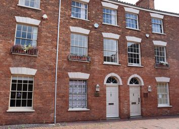 Thumbnail Office for sale in Angel Crescent, Bridgwater