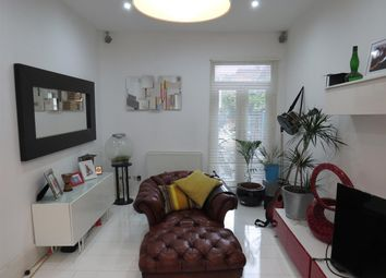 Thumbnail 3 bed terraced house for sale in Kingsbury Road, Erdington, Birmingham
