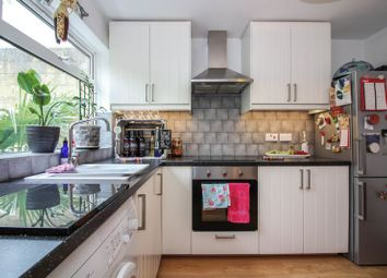Thumbnail 2 bedroom flat for sale in Gloucester Road, Larkhall, Bath