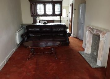 Thumbnail 5 bed end terrace house to rent in Ambleside Gardens, Redbrigde, London