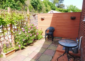 Thumbnail 2 bed cottage to rent in Roundham Road, Paignton