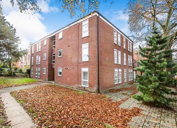 Thumbnail 3 bed flat for sale in Thorneloe Road, Worcester