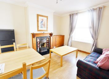 Thumbnail 4 bed terraced house for sale in Plasnewydd Road, Roath, Cardiff