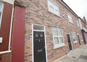 Thumbnail 4 bed terraced house to rent in Walton Village, Walton, Liverpool