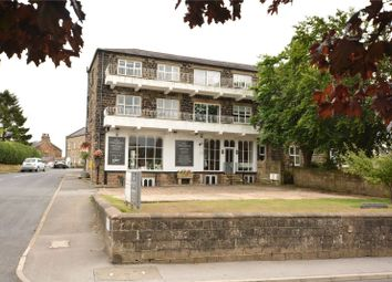Thumbnail 2 bed flat for sale in Flat 5, Laurel Bank, Main Street, Leeds, West Yorkshire