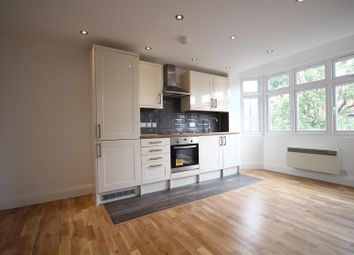 Thumbnail 2 bed flat to rent in Wesley Avenue, North Acton