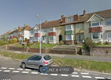 Thumbnail 7 bed detached house to rent in Widdicombe Way BN2 4Tj,